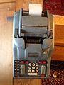 Old Calculator 2.jpg