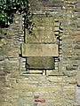 Old Church of St. James, Thornton - geograph.org.uk - 392924.jpg