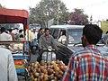 Old Delhi market (50690809).jpg