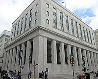 Old Federal Reserve Bank Building.jpg