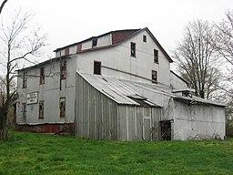 Old Morrison Mill.jpg