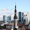 Old New Tallinn.jpg