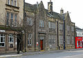 Old Post Office, Bingley 2008.jpg