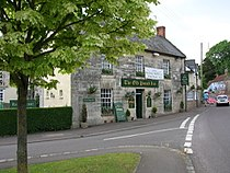 Old Pound Inn, Aller, Somerset.jpg