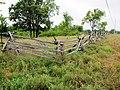 Old Rail Fence - panoramio.jpg
