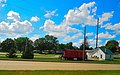 Old Railroad Caboose - panoramio.jpg