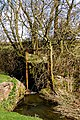 Old Sluice Gate - geograph.org.uk - 759278.jpg