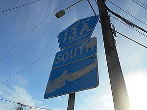 Old Suffolk CR13A signage.jpg