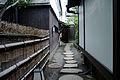 Old Tsujimoto House Osaka Japan05s5.jpg