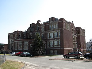 Old Watertown High School, MA.jpg