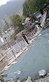 Old bridge in swat vally.jpg