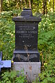 Old cemetery in Küstrin-Kietz 243.JPG