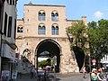 Old gate - panoramio (2).jpg