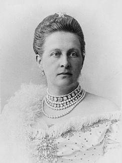 634d43208224 Olga Constantinovna da Rússia – Wikipédia, a enciclopédia livre