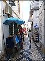 Olhao (Portugal) (49850309958).jpg