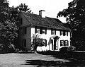 Oliver Wolcott House, Litchfield (Litchfield County, Connecticut).jpg