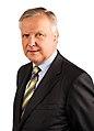 Olli Rehn by Moritz Kosinsky 1.jpg