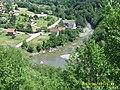Olovo, Bosnia and Herzegovina - panoramio (4).jpg
