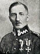 Olszyna Wilczyński