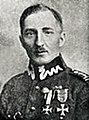 Olszyna Wilczyński.jpg