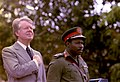 Olusegun Obasanjo and Jimmy Carter-02.jpg