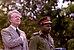 Olusegun Obasanjo and Jimmy Carter-02.jpg
