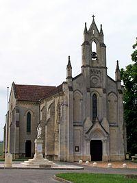 Omet Église Saint-Sulpice 01.jpg