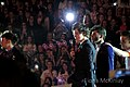 One Direction, SECC, Glasgow 11.jpg