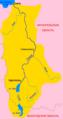 Onega river.png