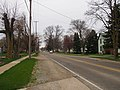 Onsted Business District (14059831832).jpg