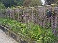 Oosterbeek-tuin-lage-oorsprong-11.JPG