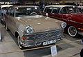 Opel Rekord P2 - Flickr - jns001 (1).jpg