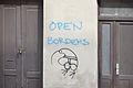 Open Borders, Radetzkystraße 26.jpg