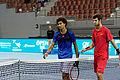 Open Brest Arena 2015 - huitième - Hemery-Khachanov - 190.jpg