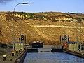 Open The Gate - panoramio.jpg