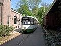 Openluchtmuseum tram Arnhem 2019 4.jpg