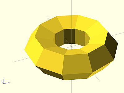 Openscad rotext 01.jpg
