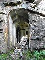 Opera 6 Passo Monte Croce di Comelico.JPG