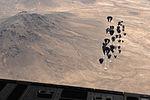 Operation Enduring Freedom air drop 110526-F-RH591-152.jpg