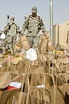 Operation Good Neighbor 110401-F-WA896-002.jpg