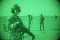 Operation in Nawah-ye Saraj 120907-A-VF577-011.jpg