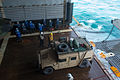 Operations aboard USS Denver support Cobra Gold 140212-N-IC565-133.jpg