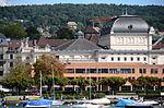 Opernhaus-Bernhardtheater - ZSG Pfannenstiel 2013-09-09 14-03-38.JPG