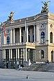 Opernhaus Zürich - Sechseläutenplatz 2014-03-11 16-55-35.JPG