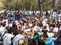 Opposition rally 14.jpg