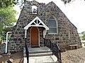 Oracle-Church-Oracle Union Church-1901.jpg