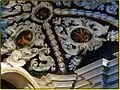 Oratorio San Felipe Neri,Cádiz,Andalucia,España - 9044809833.jpg