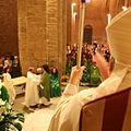 Ordenación sacerdotal ICE 3.jpg