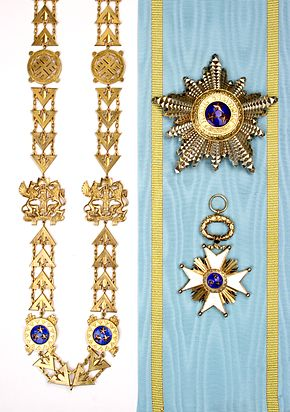 Order of three stars-of latvia.jpg