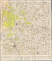 Ordnance Survey One-Inch Sheet 136 Bury St Edmunds, Published 1946.jpg